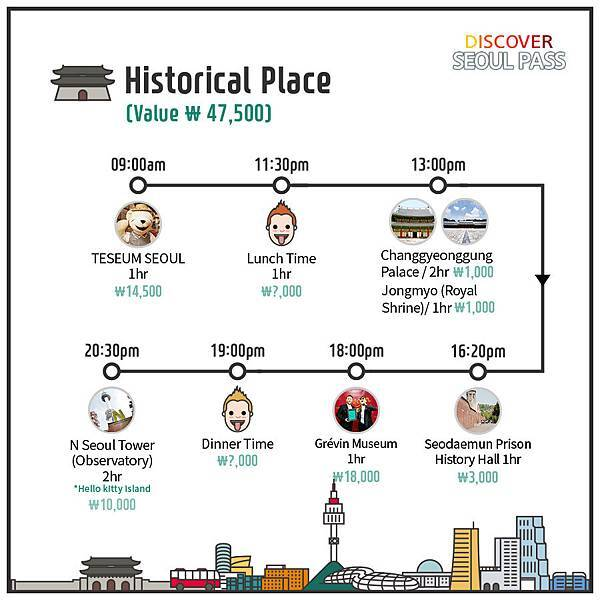 fb_historical place (1).jpg
