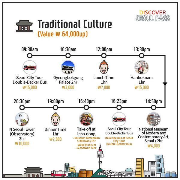 fb_Traditional Culture (1).jpg