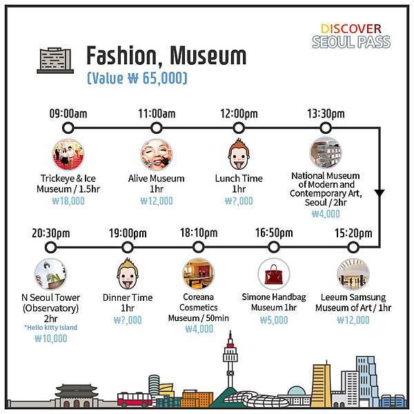 fb_Fashion %26; Museum (1).jpg