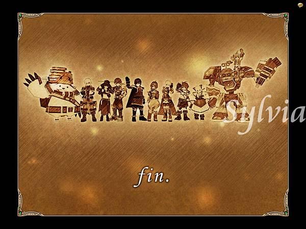 2012-12-15 22_4_33