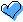 愛心(藍).jpg