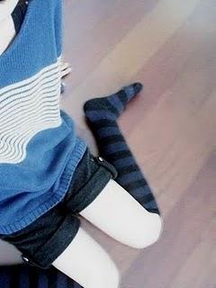 藍與黑.jpg