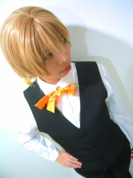 Len16.jpg
