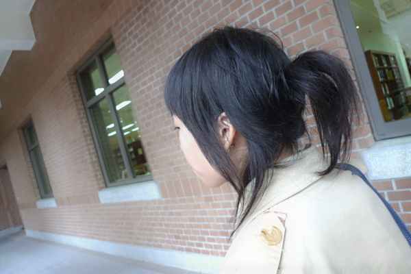 yuchen00.jpg