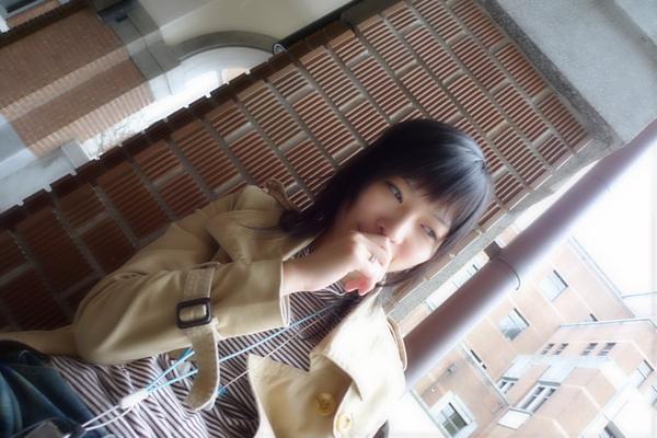 yuchen01.jpg