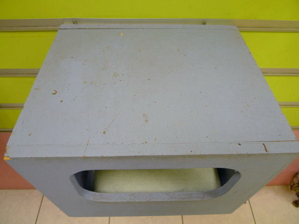 P1090807.JPG
