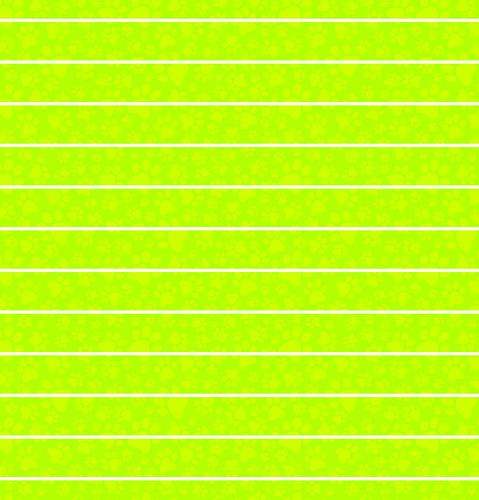 背掛板-底圖-1.jpg