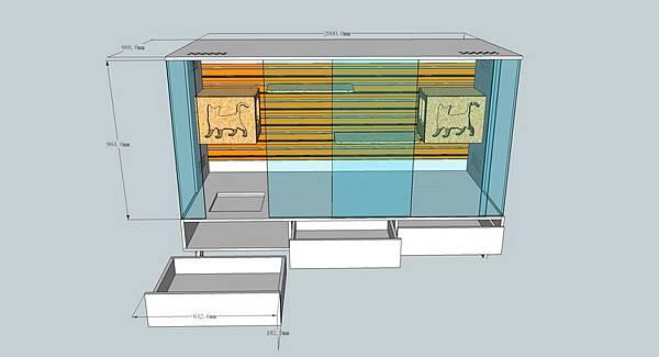 貓櫥-示意2.jpg
