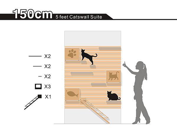 image_catswall_150cm-800X600.jpg