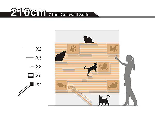 image_catswall_210cm-800X600.jpg