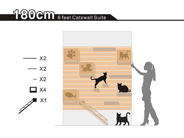 image_catswall_180cm-800X600.jpg