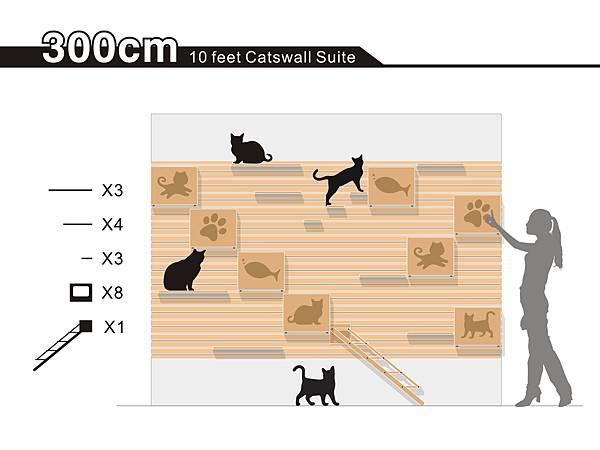 image_catswall_300cm-800X600.jpg