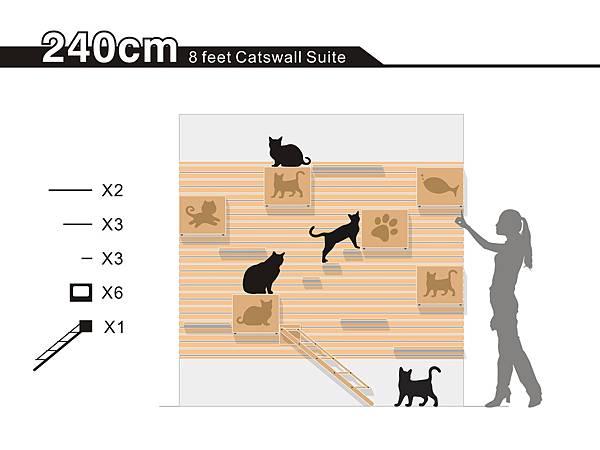 image_catswall_240cm-800X600.jpg