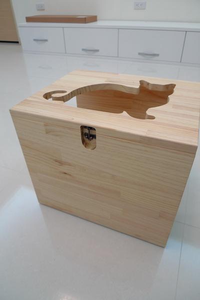 貓格窩-第二代-箱扣.JPG