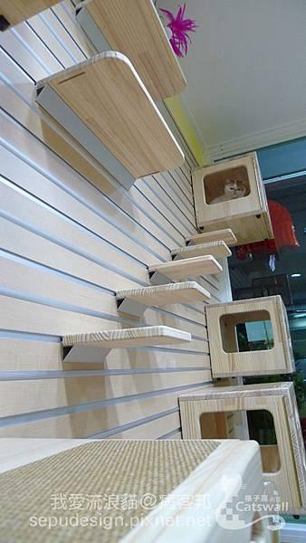 完成後拍照-配合梯板及走道掛板-組合3c.jpg