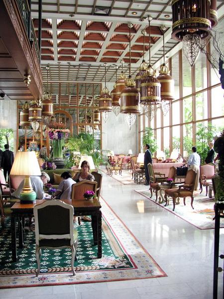 東方文華酒店-大廳-2.jpg