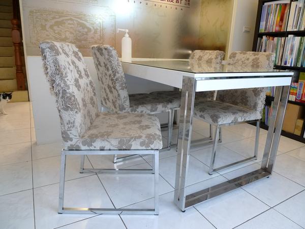 1.舊椅套.JPG