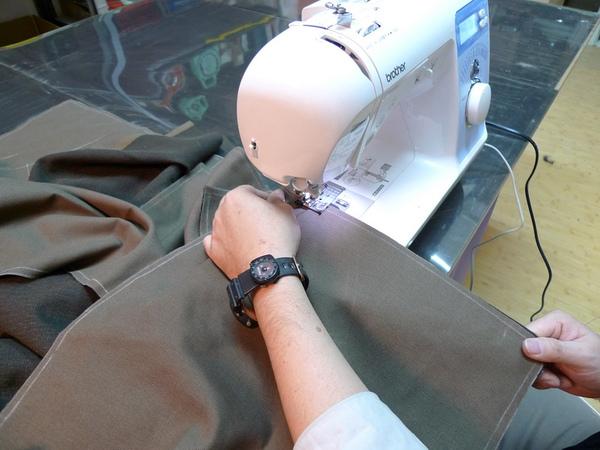 8.車縫.JPG