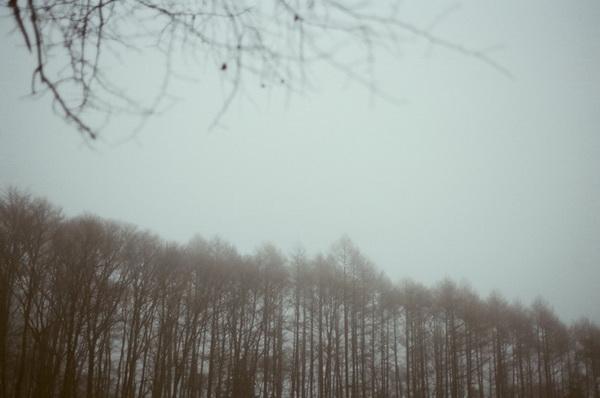 J_Film044.JPG