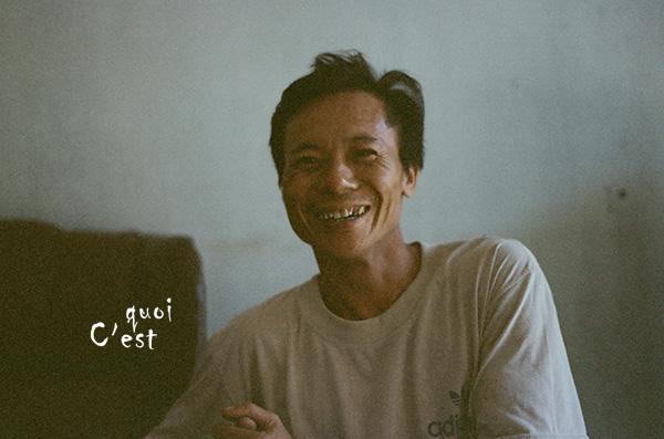 Viet_016