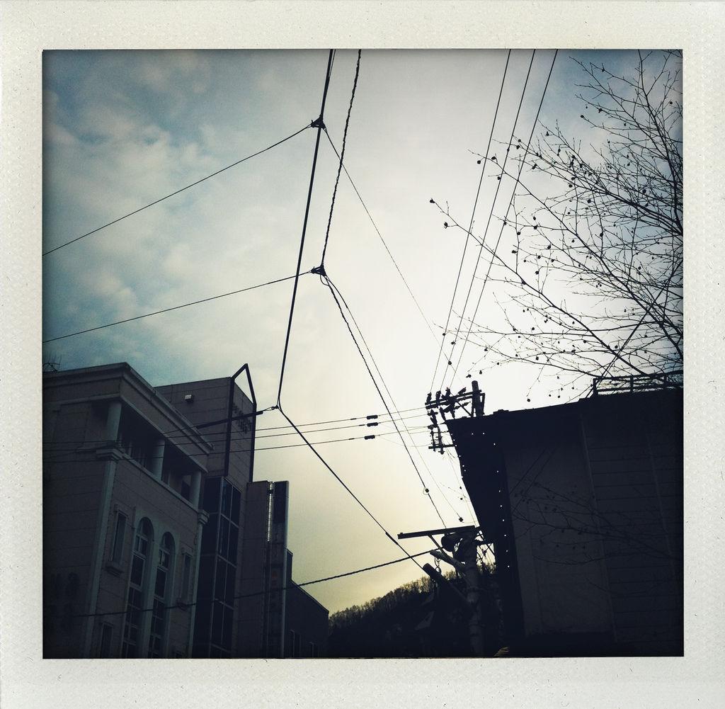scene0620_011