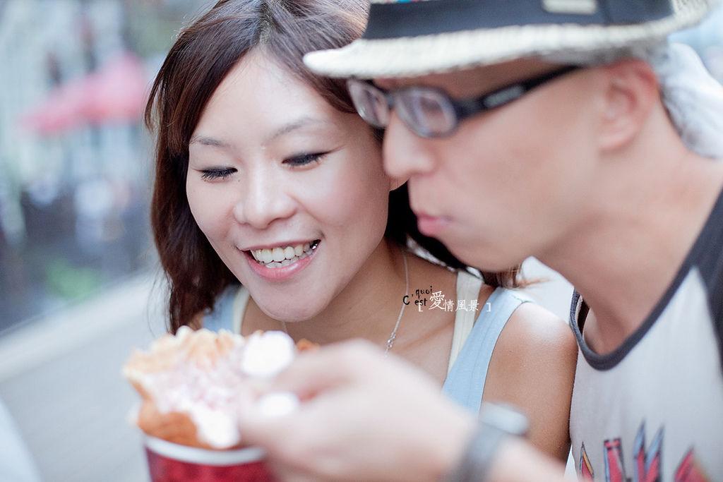 Love620_012.jpg