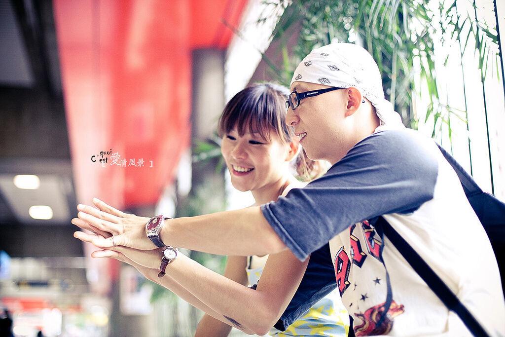 Love620_020.jpg