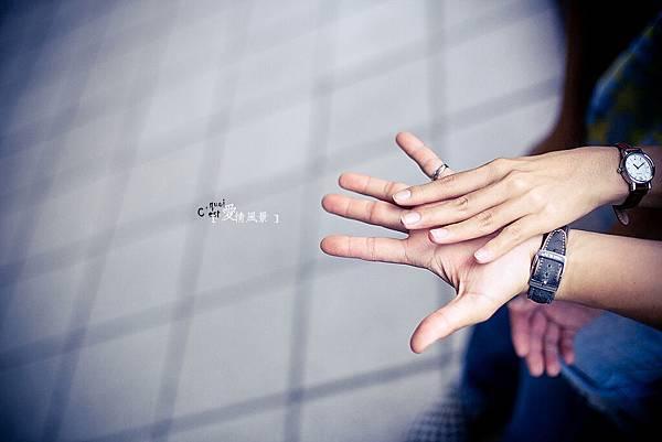 Love620_021.jpg