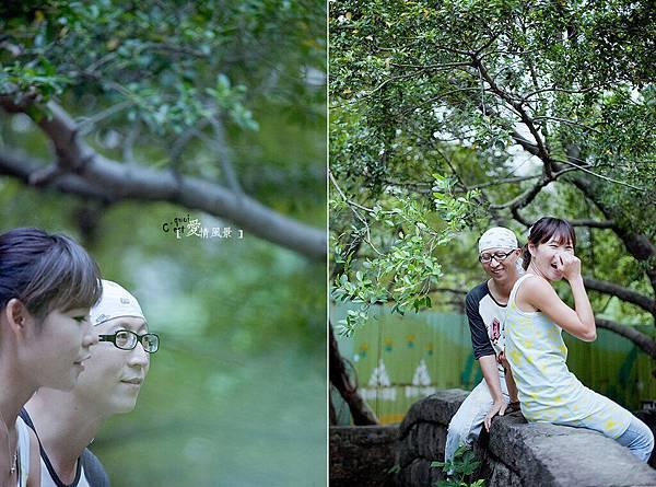 Love620_022.jpg