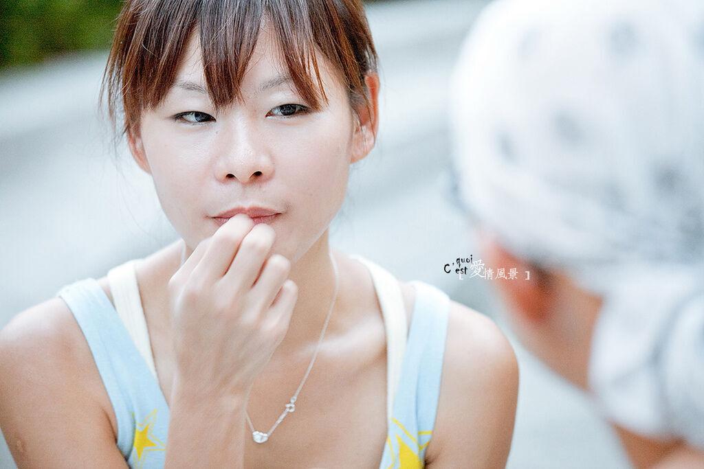 Love620_026.jpg