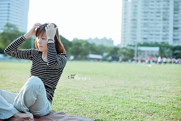 Love620_036.jpg