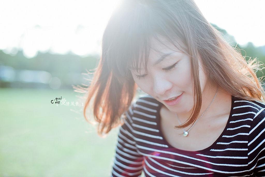 Love620_042.jpg