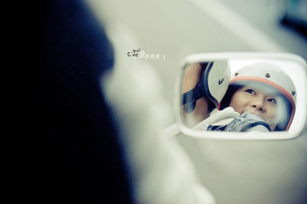 Love620_052.jpg