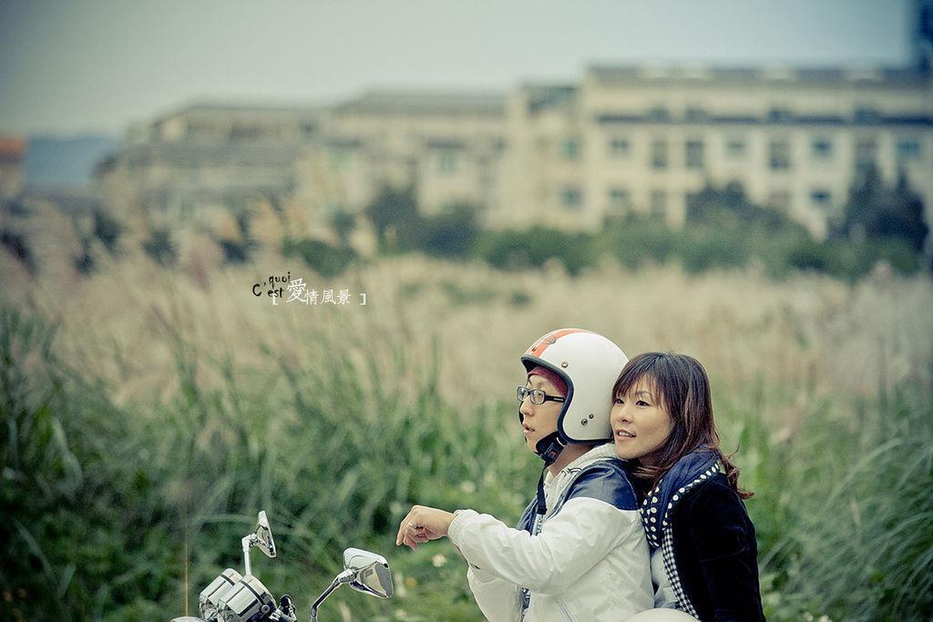 Love620_054.jpg