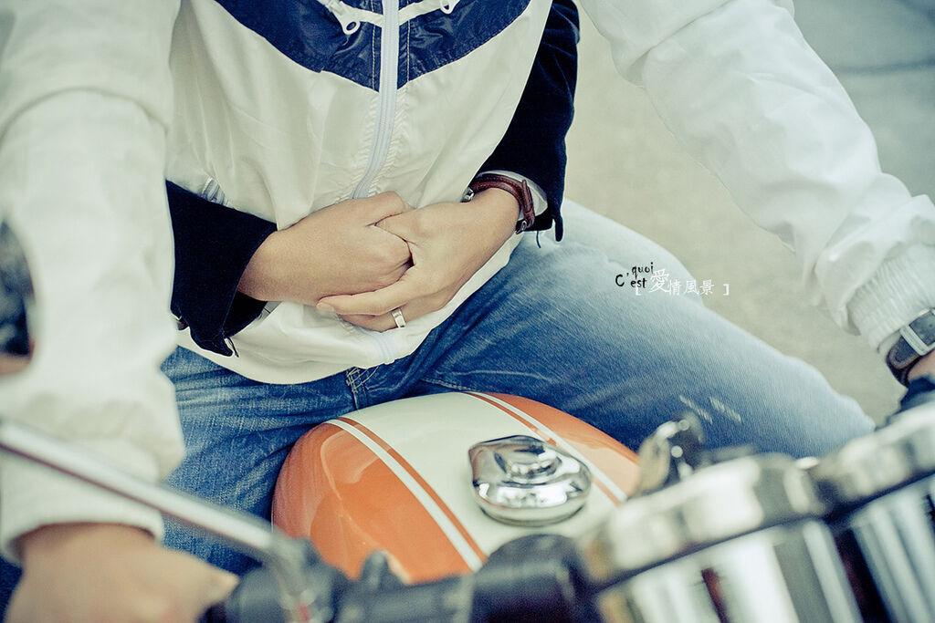 Love620_056.jpg