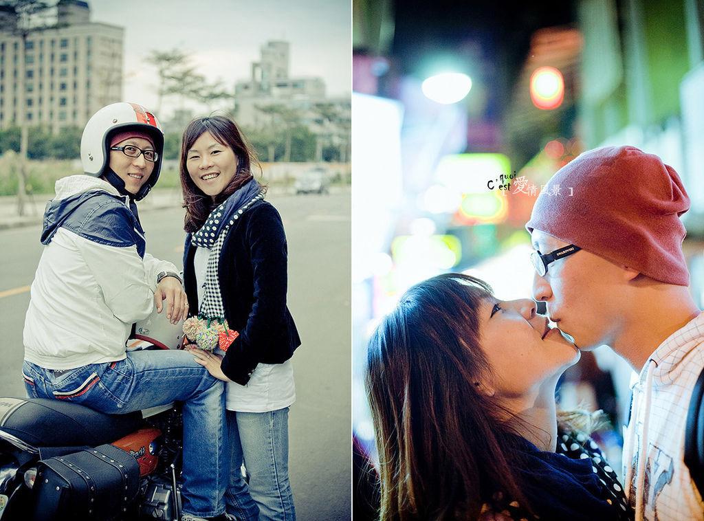 Love620_059.jpg
