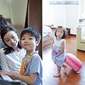 familyA_04.jpg