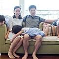 familyA_05.jpg