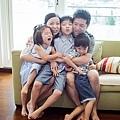 familyA_06.jpg