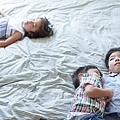 familyA_07.jpg