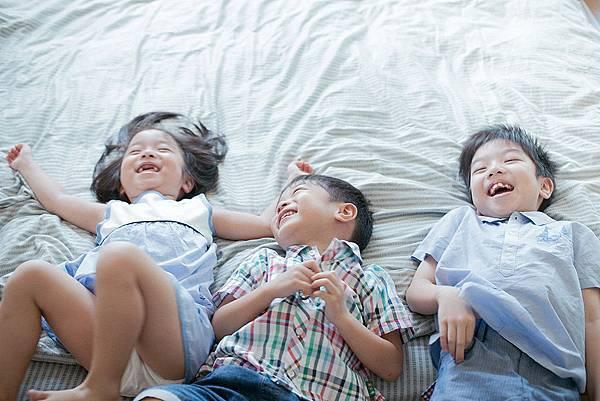 familyA_08.jpg