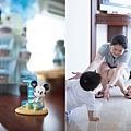 familyA_14.jpg