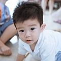 familyA_17.jpg