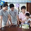 familyA_18.jpg