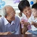 familyA_19.jpg