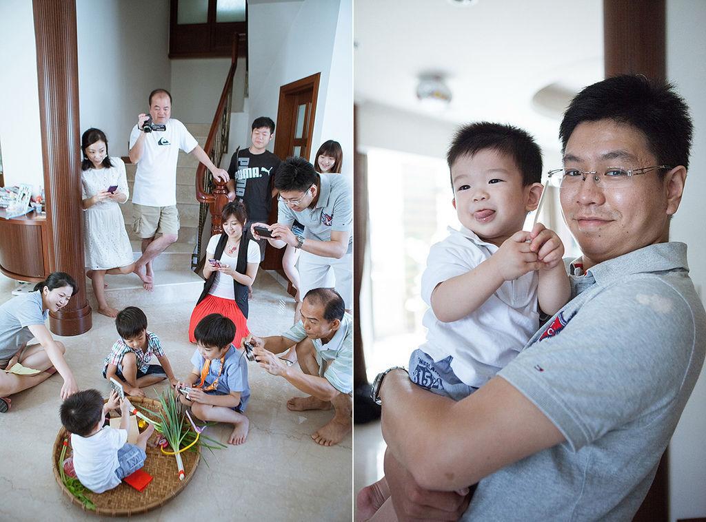 familyA_20.jpg