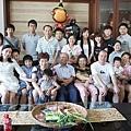 familyA_21.jpg