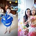 familyA_28.jpg
