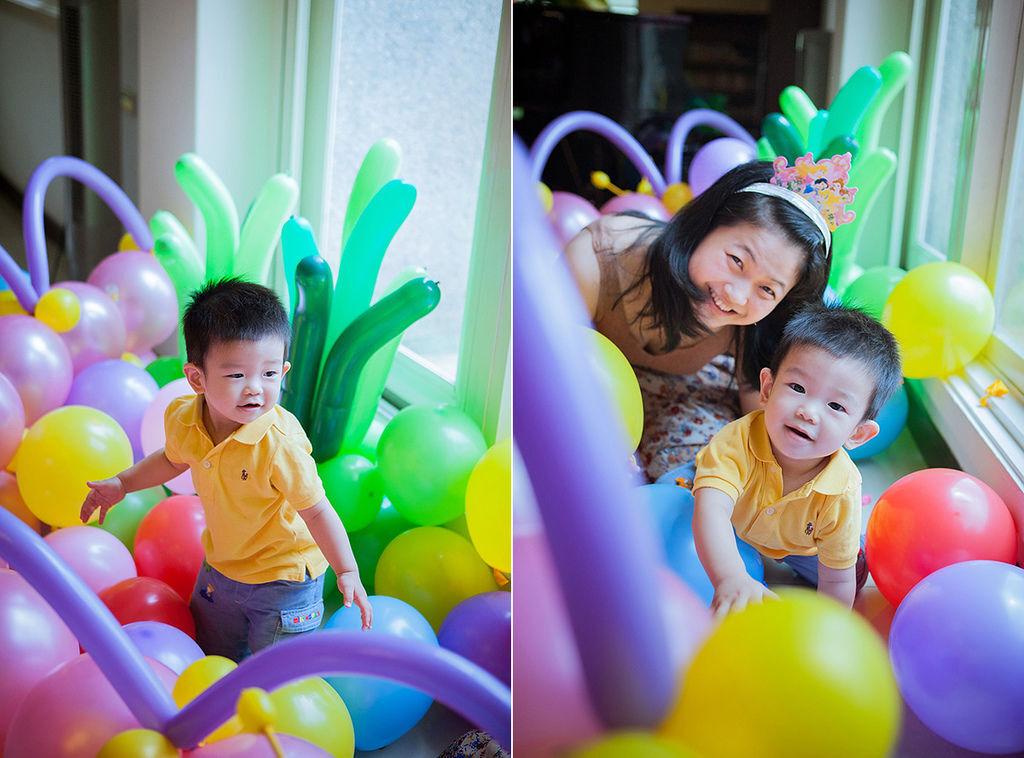 familyA_29.jpg