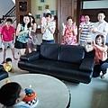 familyA_33.jpg